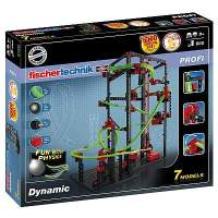 Fischertechnik 511932 - Dynamic