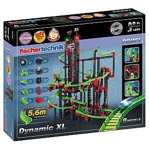 Produktbild: Dynamic XL Lernspielzeug