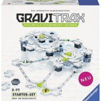 Produktbild: GravitTrax Konstruktionsspielzeug